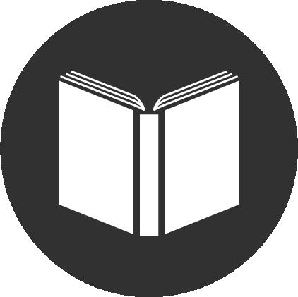 Icon for Career Development & Training