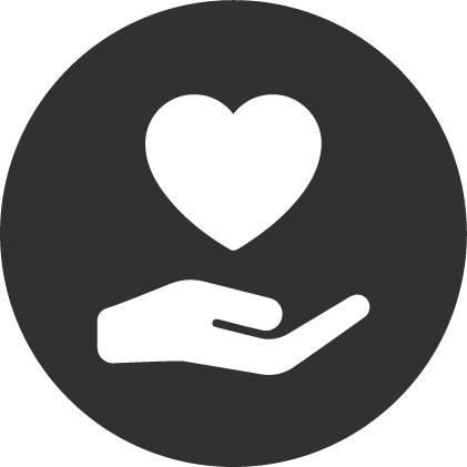 Icon for Mental Health and Wellbeing